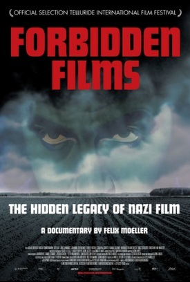 Forbiddenfilms