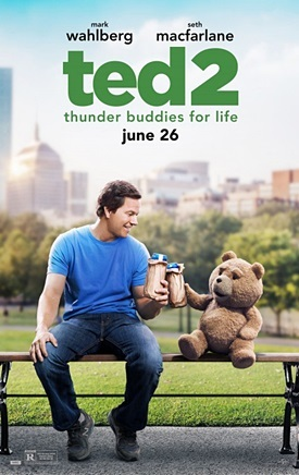 Ted22015