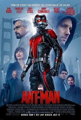 Antman2015