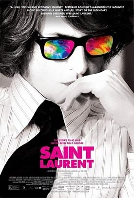 Saintlaurent