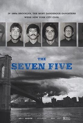 Sevenfive