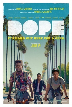 Dope2015
