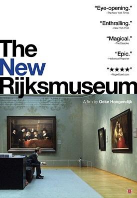Newriiksmuseum