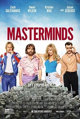 Masterminds2015