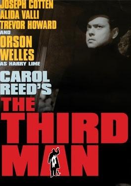 Thirdman