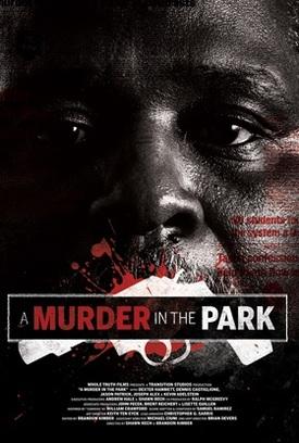 Murderinthepark