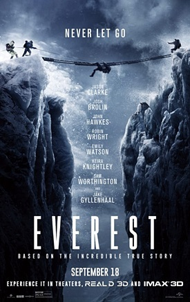 Everest2015