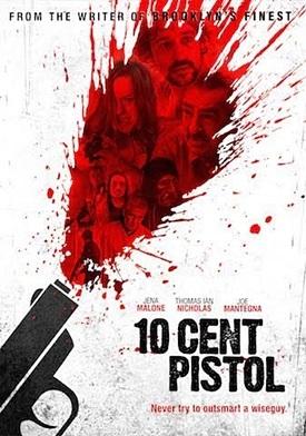 10centpistol