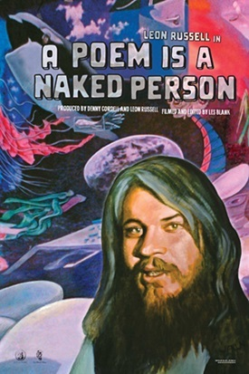 Nakedperson