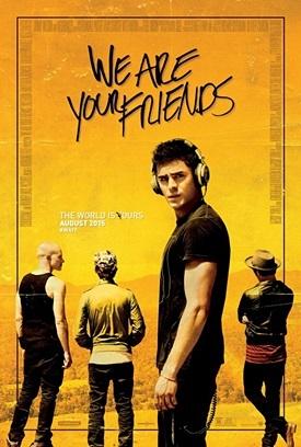 Yourfriends
