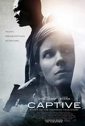 Captive2015