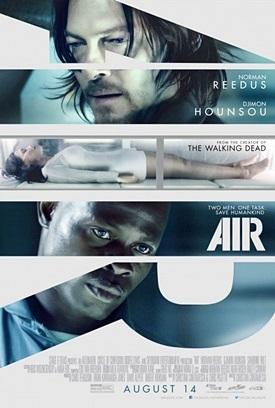 Air2015