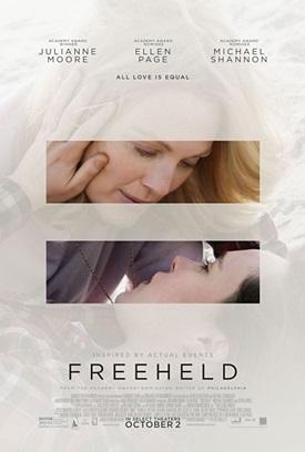 Freeheld2015