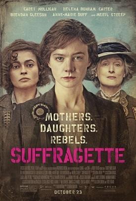 Suffragette2015