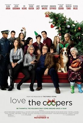 Thecoopers