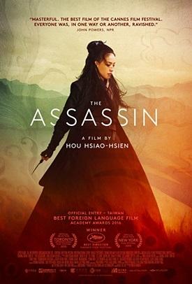 Assassin2015