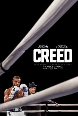 Creed2015