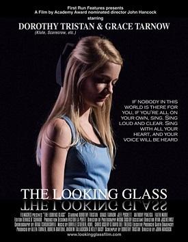 Lookingglass