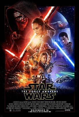 Theforceawakens