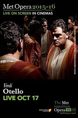 Otello2015