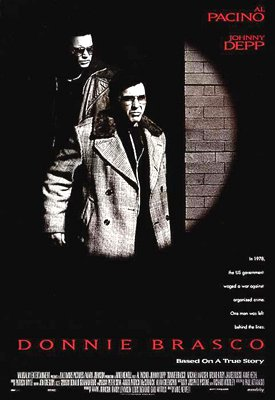 Donniebrasco