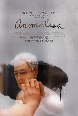 Anomalisa2015