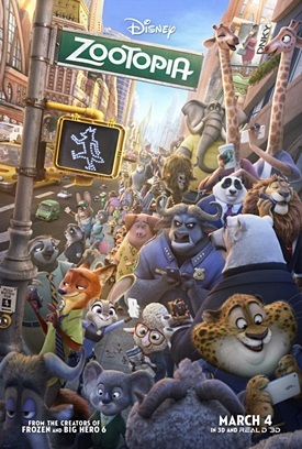 http://s3.amazonaws.com/bo-assets/production/movie_attachments/27871/middle/zootopia.jpg