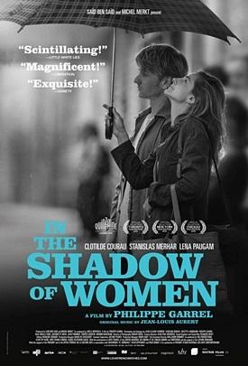 Shadowofwomen