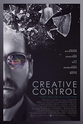 Creativecontrol