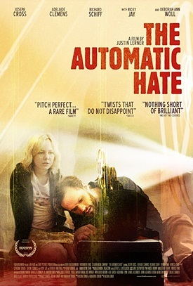 Automatichate