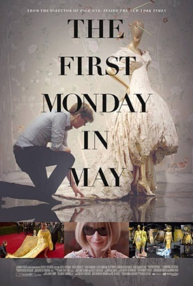 Firstmonday