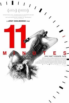 11minutes