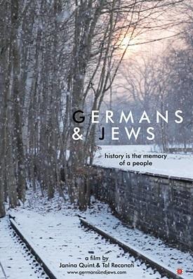 Germansandjews