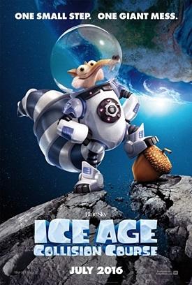Iceagecc