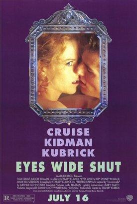 Eyeswideshut