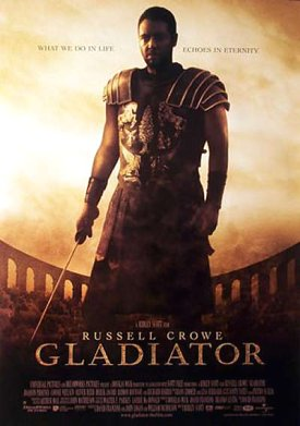 Gladiator2000