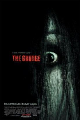 Grudge2003