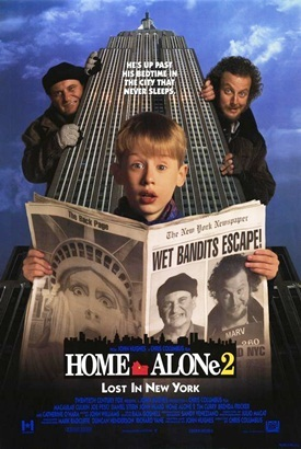 Homealone2