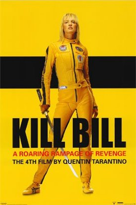 Killbill1