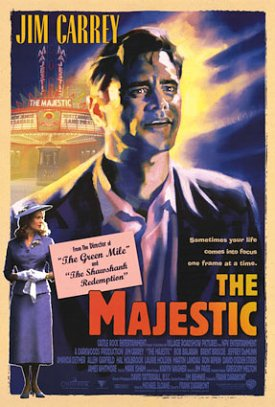 Themajestic