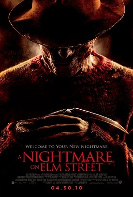 Nightmare_on_elm_street_ver2_xlg