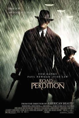 Perdition