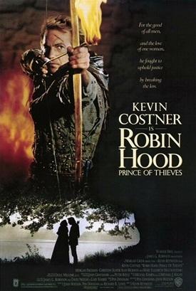 Robinhoodpot