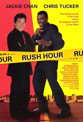 Rushhour1