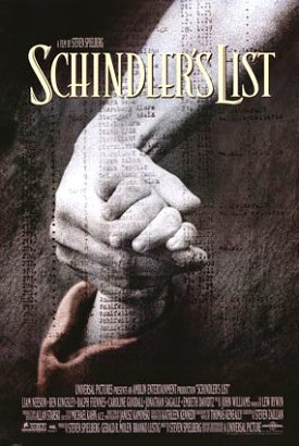Schindlerslist