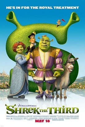 Shrek3