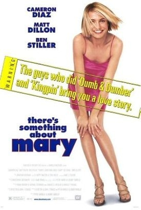 Aboutmary