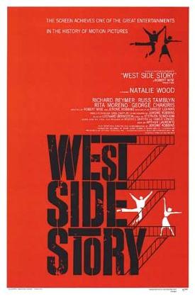 Westsidestory