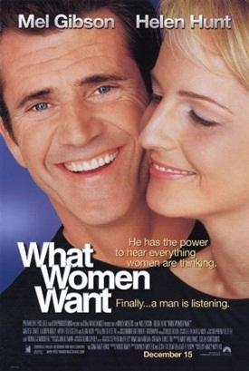 Womenwant