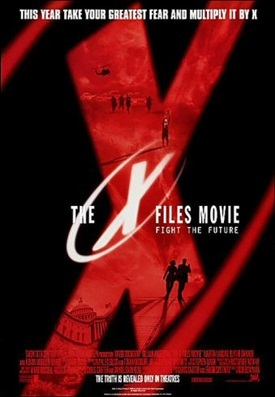 Xfiles